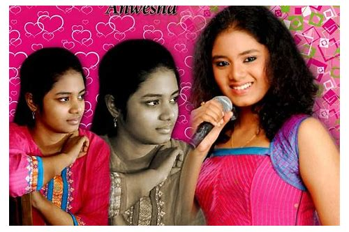Azaadi phir kyun bhula tu insaniyat song download anwesha dutta.