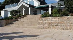 Gartenmauern Aus Stein : roccia mauer allgemein gartenmauern koll steine ~ Lizthompson.info Haus und Dekorationen