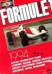Formule 1 Programme Tv : formula 1 media guides and yearbooks the motor racing programme covers project ~ Medecine-chirurgie-esthetiques.com Avis de Voitures