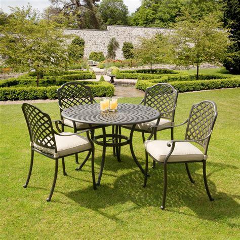 Wholesale Patio Furniture by Wholesale China Manufacture Cheap Park Patio Garden