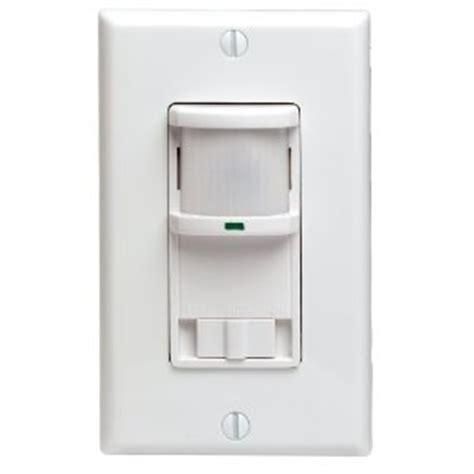 motion sensor light switch motionlighting net 187 archive motion sensor light