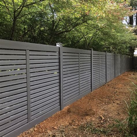 Backyard Wood Fence Ideas - top 50 best backyard fence ideas unique privacy designs