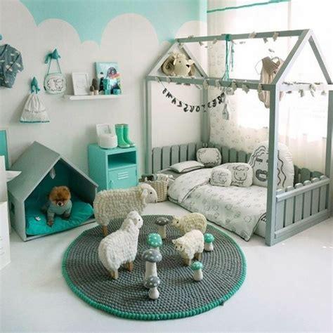comment peindre une chambre en 2 couleurs comment peindre une chambre peindre une chambre coucher