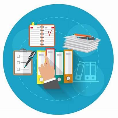 Naac Gap Analysis Consulting Carry Activities