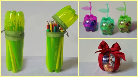 easy   recycled crafts  kids  adults