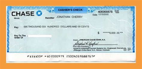 No need to spend your time hunting card offerings. chase bank irs refund 9 chase bank cashier s check resume pdf | Chase bank, Credit card app ...
