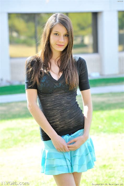 Teen Girls Rickie U Photo Fanpop