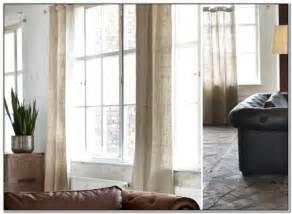 gardinen modern schiebevorhange wohnzimmer modern alle ihre heimat design inspiration