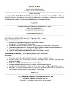 Resume Templat Basic Resume Templates Browse Print Resume Companion