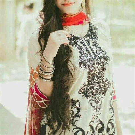 pin by laila hussain on dpz profile cover pics fashion fashion dresses