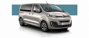 Citroen 7 Places : citro n spacetourer mpv people carrier citro n uk ~ Medecine-chirurgie-esthetiques.com Avis de Voitures