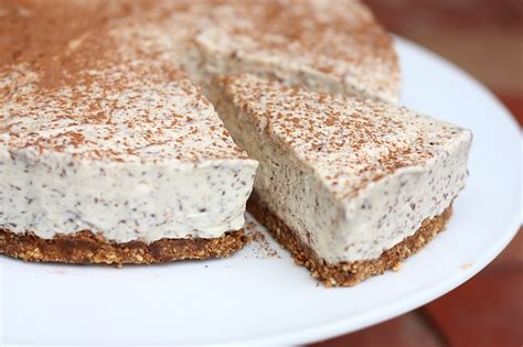 recette dessert d ete recette dessert du baileys cheesecake