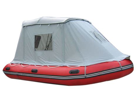 Boat Canopy Tent by China Bimini Top With Tent Mb 005 China Bimini Top Canopy