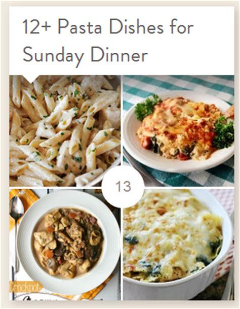 sunday dinner recipes recipe ideas sunday dinner recipe ideas