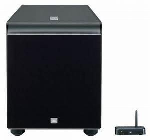 Jbl Es 250 : jbl sub es 250pw 250 pw bezprzewodowy subwoofer do stereo i kina domowego cena opinie dostawa z ~ Orissabook.com Haus und Dekorationen