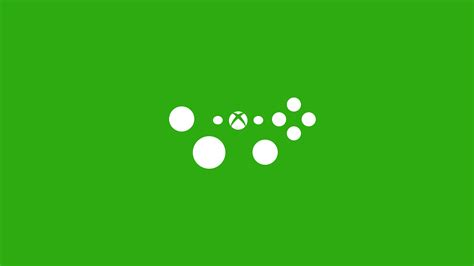 Xbox Wallpaper 35 Wallpapers Adorable Wallpapers