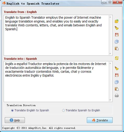 Spanish Translate Download English To Myanmar Translation Software Software