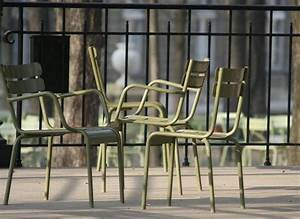 192 best images about fermob on pinterest With fermob jardin du luxembourg 3 plaisir du jardin fermob chaise luxembourg