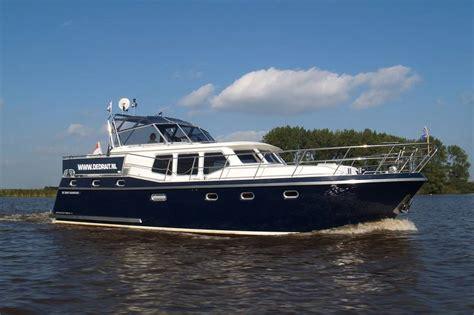 Wilja Kruiser by Advantage 42 De Drait Yachting