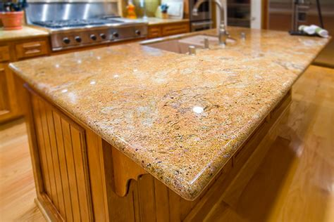 important facts      slate countertops