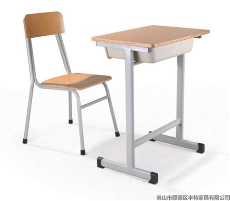 china high quality classroom desk and chair china school