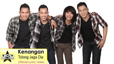 Download Tuhan Tolonh Jaga Dia Mp3 Mp4 3gp Flv