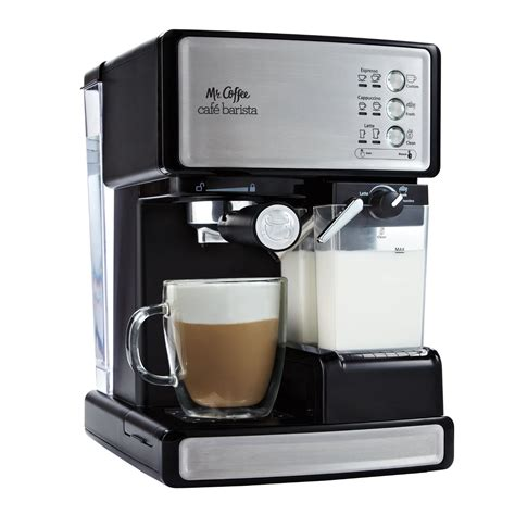 10 Best Coffee Makers for Home At Affordable Prices