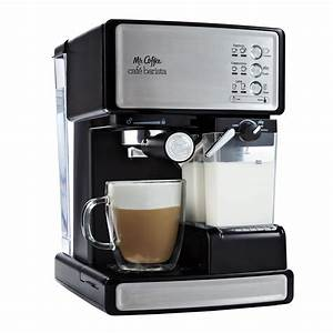 Machine A Cafe : 10 best coffee makers for home at affordable prices ~ Melissatoandfro.com Idées de Décoration