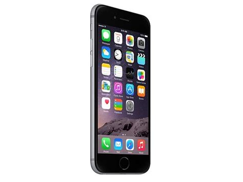 iphone 6 mobile apple iphone 6 mobile specification price and review