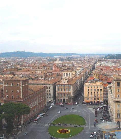terrazze vittoriano piazza venezia vittoriano voupraroma