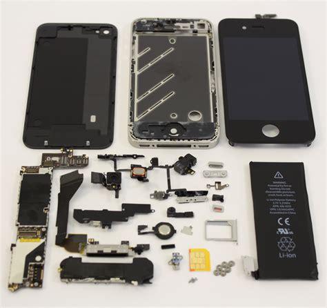 iphone 4 repair rapid repair iphone 4 repair guide by rapidrepair
