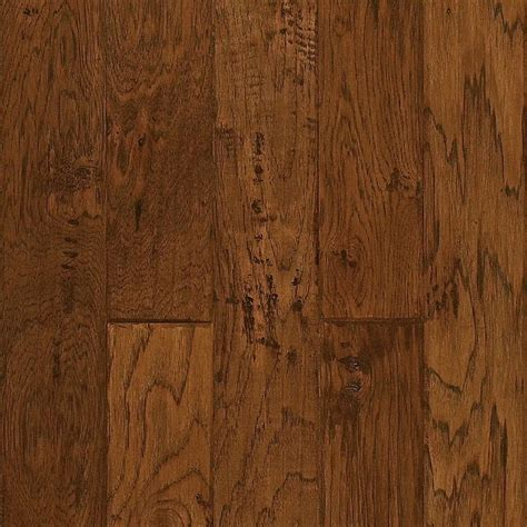 shaw flooring glue glue shaw 3 8 in engineered hardwood wood flooring the home depot