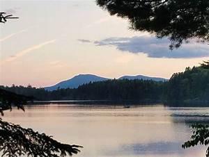 Camp Wapiti Hunting Lodge Linda Bean39s Perfect Maine