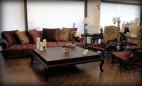 Living Room Center by 53 Center Table Set Living Room Sofa Set With Center