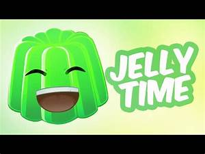 Related Keywords & Suggestions for jelly yt logo