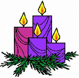 Advent Clipart - ClipArt Best