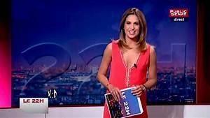 Sonia Mabrouk Mariée : sonia mabrouk 12 06 2014 le 5 me l ment ~ Melissatoandfro.com Idées de Décoration