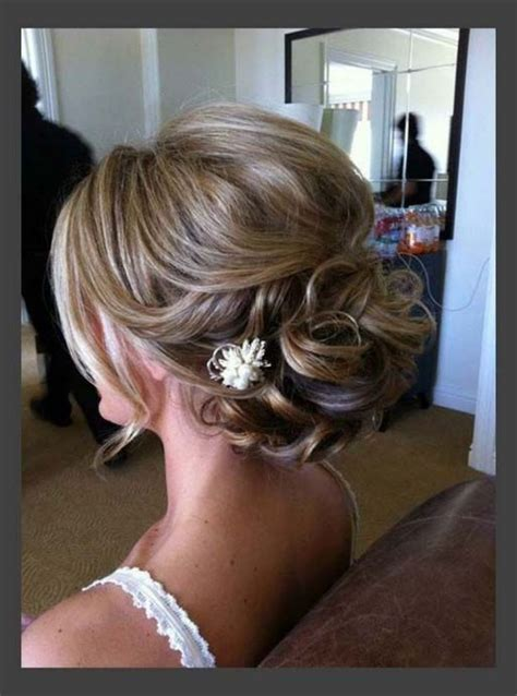pretty updos  medium length hair ideas prom pinterest pretty updos  medium length hairs