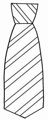 Coloring Yahoo Tie Results sketch template