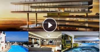 mukesh ambani home interior mukesh ambani new house inside view tamil viral