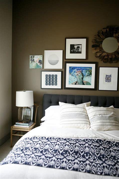 decoration chambre marron chaios com