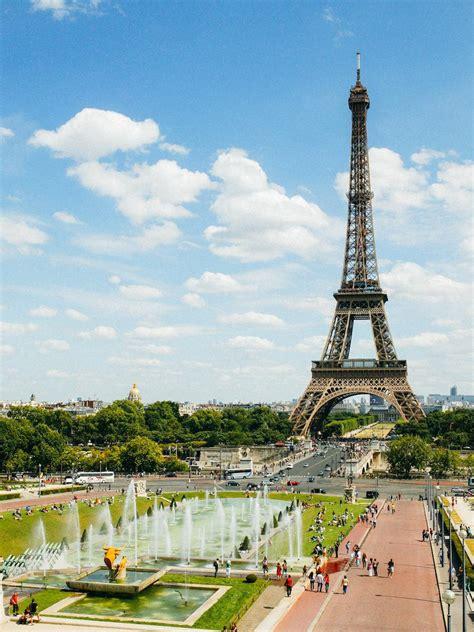 Offerte Appartamenti Parigi by Weekend A Parigi Offerte Weekend A Parigi