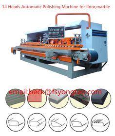 machine for floor tile step tile ceramic tile cutting