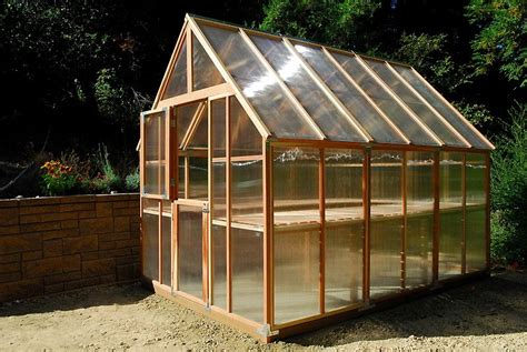 greenhouse watering mistakes home greenhouse greenhouse
