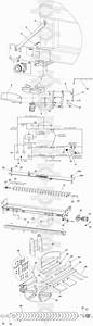 Buyers Salt Dogg 92425ssa Salt Spreader Diagram