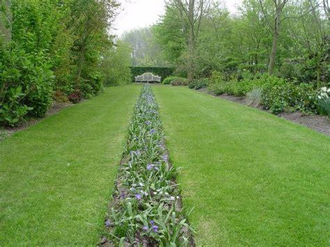 sound barrier shrubs landscape noise barriers landscaping network
