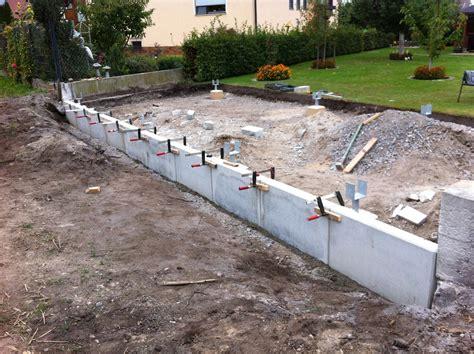 l steine 2m l steine beton preisliste beton l steine preisliste hermes birkin beton l steine preisliste