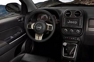 Jeep Compass Fiche Technique : fiche technique jeep compass 2 2 crd 163 awd 2015 ~ Medecine-chirurgie-esthetiques.com Avis de Voitures