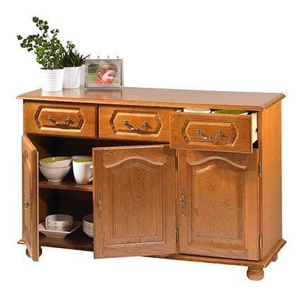 buffet cuisine cdiscount buffet cuisine cdiscount maison design wiblia com