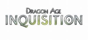 Dragon Age Inquisition Wikipedia